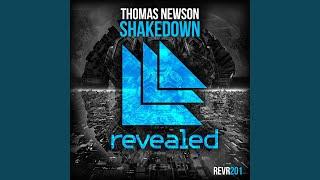 Shakedown (Radio Edit)