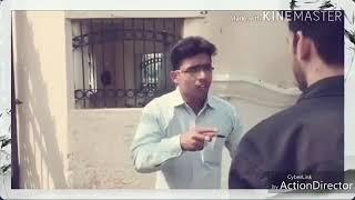 Round2hell starting vidoe l New video round2hell l Amit Bhadana l elvish Yadav l bbkivines l