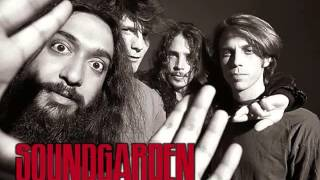10 Best Rock Bands of the 90's