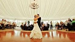 Oregon Wedding Locations & Special Event Venue Ideas