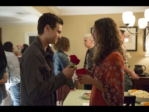 Justin & Jessica - Demons («13 Reasons Why»)