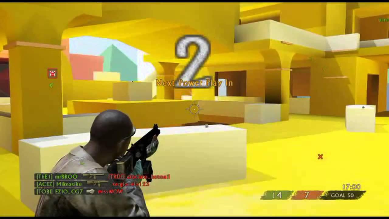 uusin muotoilu uusi kokoelma houkutteleva hinta Uncharted 3 lab match block mesh 9#