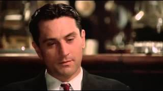 Once Upon A Time In America   Joe Pesci scene