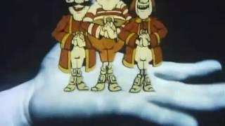 Остров сокровищ 1988 трейлер
