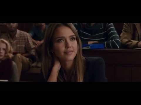 Teach Me Love (trailer)