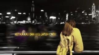 Film Romantis Indonesia ketika Kau Dan Aku Jatuh Cintafull Movie Trailer 2018