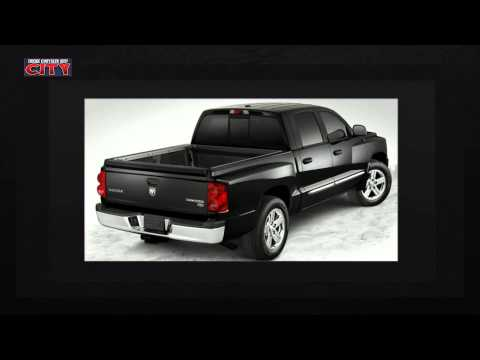 Ram Truck Dealer Beverly New Jersey