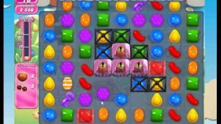 Candy Crush Saga Livello 743 Level 743