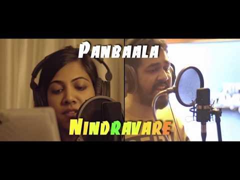 thara local tamil mashup song 2017