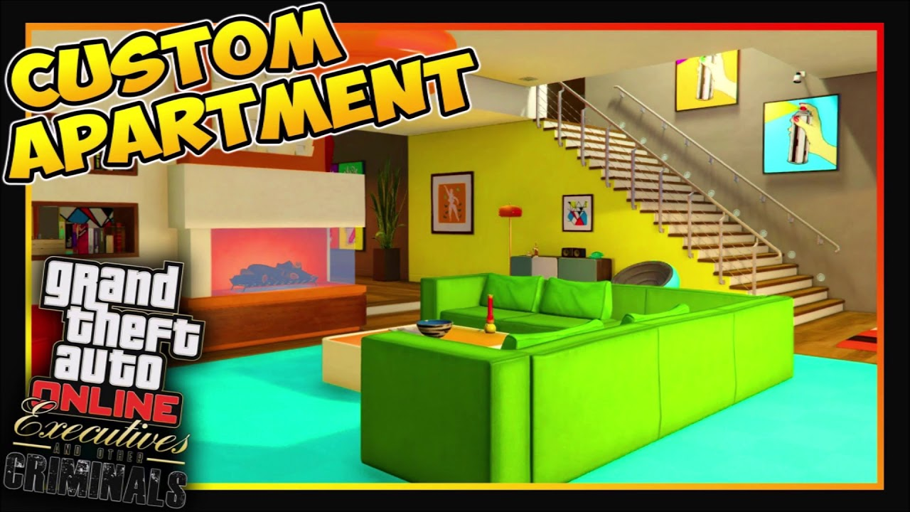 Interior Design Online Games Interior Design Games To Play Free Online