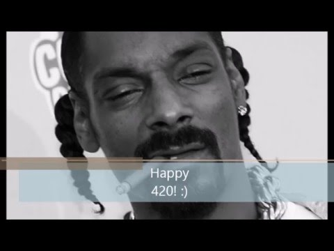 hqdefault happy 420 meme day youtube
