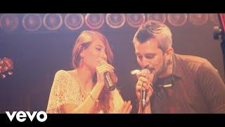 Esin Iris - Senin Şarkın ft. Koray Candemir