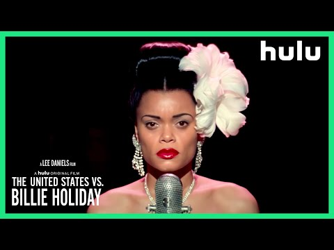 [`WATCH`] The United States vs. Billie Holiday (2021) FULL  | Click Link in Description to Watch Ful
