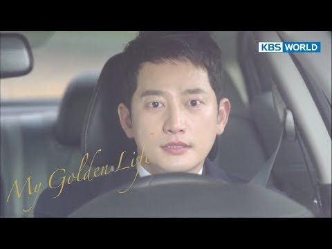 My Golden Life | 황금빛 내인생 – Ep.28 [SUB : ENG,CHN,IND /2017.12.10]