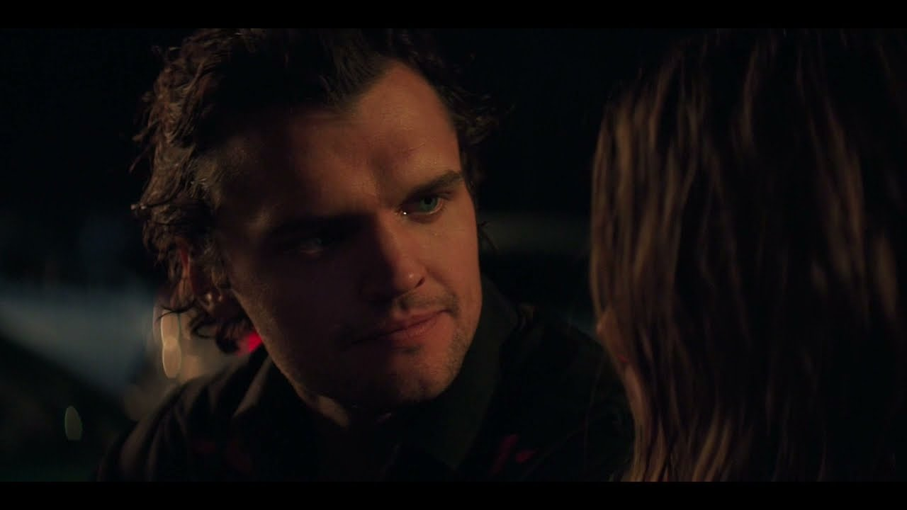 Download Heather and Ray - Panic - 1x04 Part 2