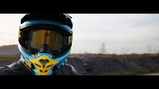 THIS IS SUPERMOTO - 2018 Movie