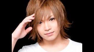 鬼龍院翔のオールナイトニッポン ゲスト:aiko 画像引用元:http://2ch....
