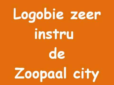 Logobie instru Zer