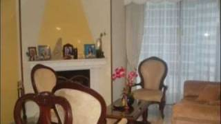 Apartamento en Ciudad Salitre en Venta Bogota vendo Finca raiz Bogota Apartamentos Código: 869ATM