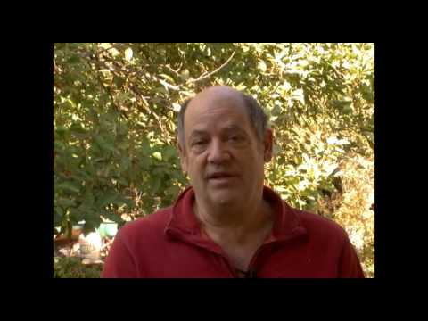 Sovereign Common law Freeman no contract  part 1