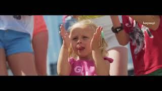 Dan Balan Hold On Love Dj Jurbas Remix Video Edit 1080p