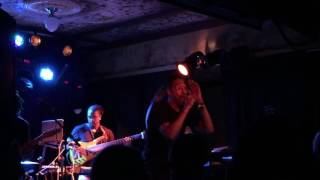 Oddisee: That's Love (live in New Orleans)