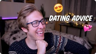 Dating Advice and MORE! It's a sick Q&A fam