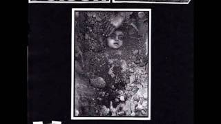Poison Planet - Malt Liquor BS (Get It Away)