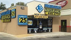 Auto Insurance Quotes San Antonio Tx - AI United - GetAIU.com