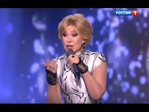 Слушать радио онлайн: Романтика (Москва) (ID: 2142)