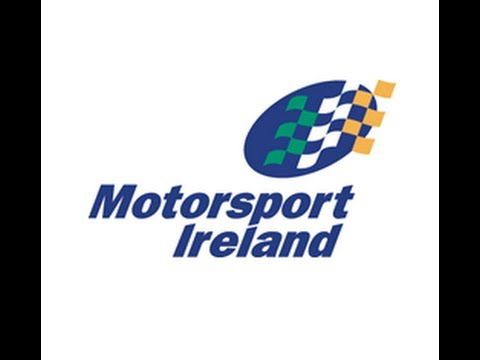 Introduction to Motorsport Ireland Kart Racing