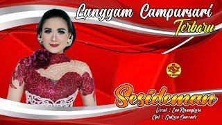 Download Sesideman |  Langgam Campursari Terbaru | Enn Risangkara