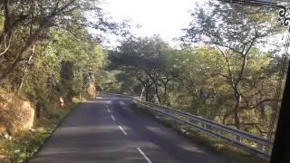 vajismon videos വാജിസ്മോന്  വീഡിയോസ് SATHYAMANGALAM CHURAM
