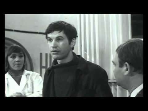 1973 Libby's Fruit Float Commercial - YouTube