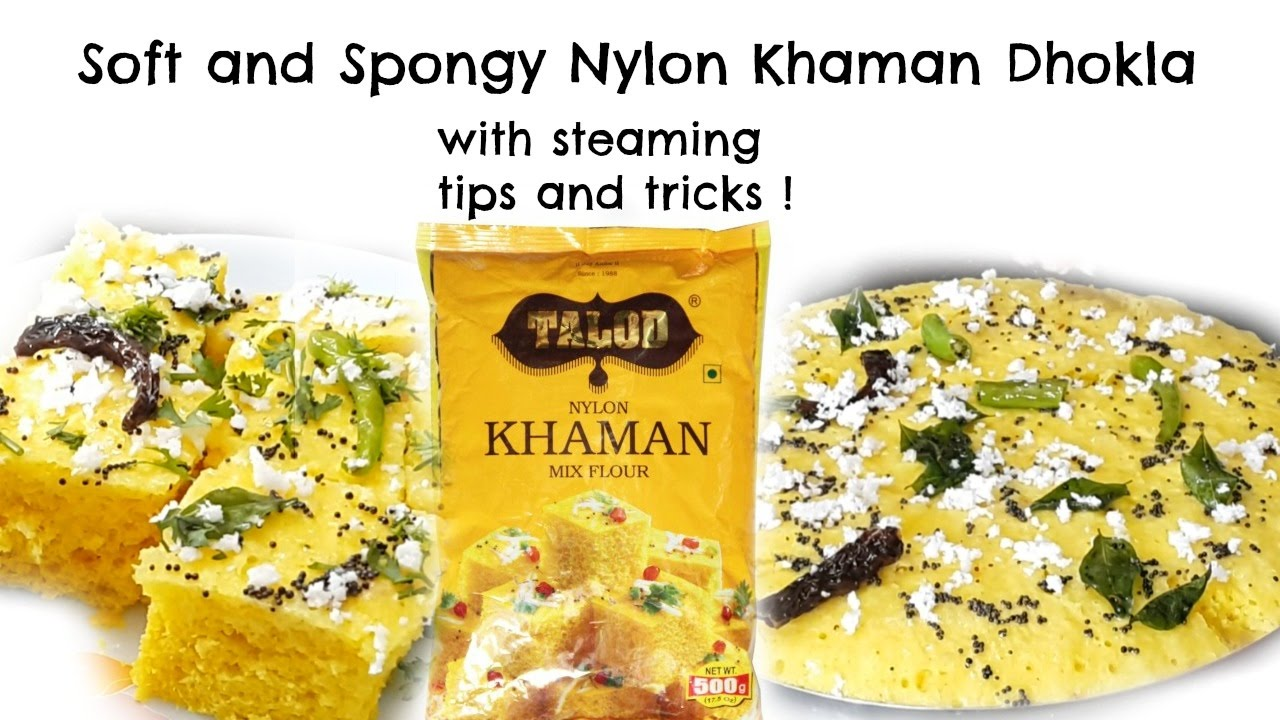 Dhokla recipe in hindi soft and spongy nylon khaman dhokla youtube dhokla recipe in hindi soft and spongy nylon khaman dhokla forumfinder Images