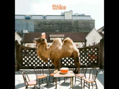 wilco  you and i