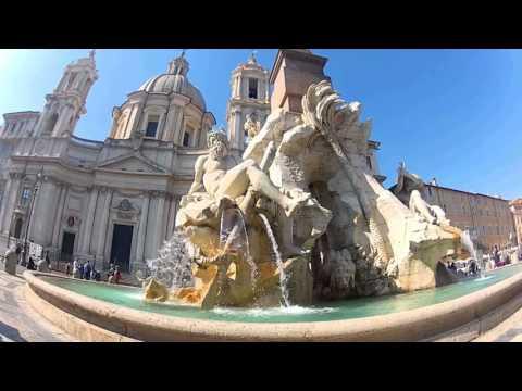 Lanzamiento Viajes 2016 de Home Interiors de México  YouTube