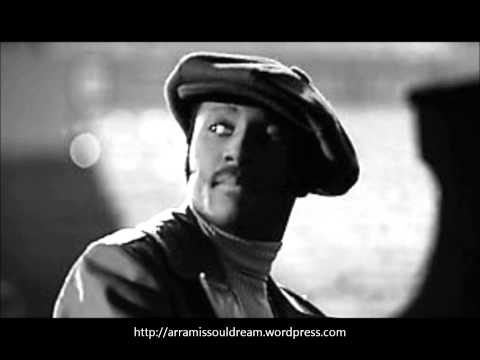 We need you right now- Donny Hathaway
