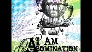 Watch I Am Abomination Extinction video