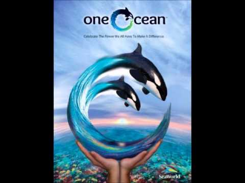 We're One-One Ocean Soundtrack