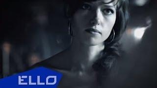 DJ Leonid Rudenko Feat Max Fredrikson Goodbye
