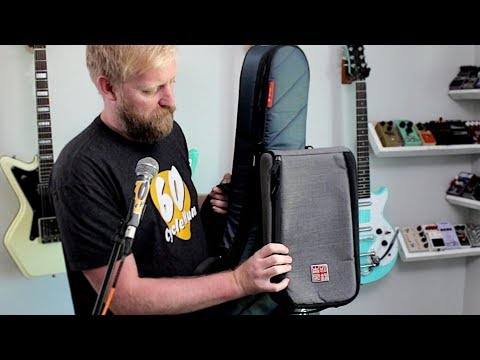 Music Area Effects Bag as a Mono Tick alternative?