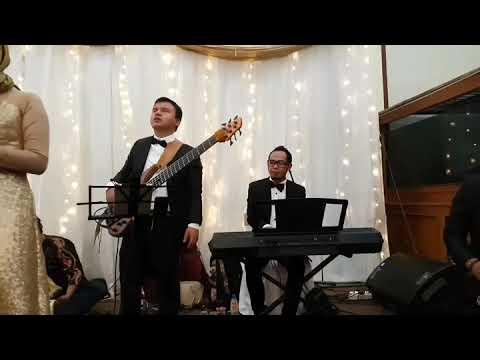Dmt Music Bandung Cover Wedding Dangdut(12)