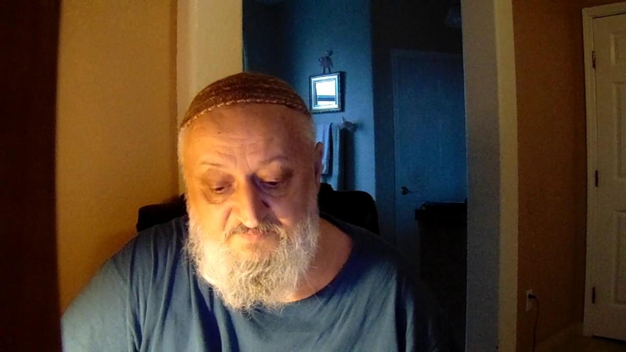 изучать каббалу грех для православного