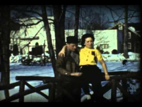 Stephen Kellogg - Thanksgiving