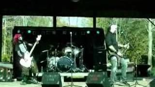 Others - So Comes The Darkness - Shelter Slam