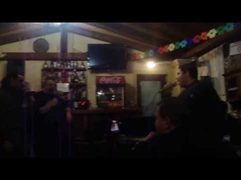 The Sokraki village voice