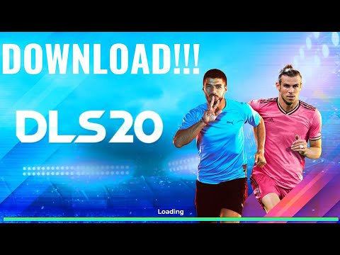 download dream league soccer hack android - How To Download Dream League Soccer 2020 For Android
