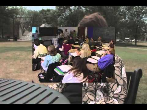 IUPUI and George Washington Community High School Partnership