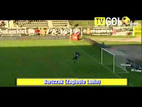 TOP 10 ban thang dep-Ngoai Hang Anh Premier League 2010 (Part 1)